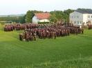 120 Jahre FF Altschwendt 2012_2