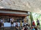 Burgfest Neuhaus 2013_1