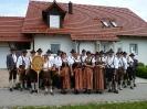 Bayrisches Böllertreffen Oberhinkhofen 2012_1