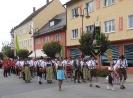 Volksfest Cham 2015_2